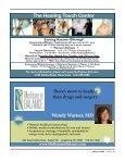 YogaWebFall10 1_16.pdf - Yoga Living Magazine - Page 5