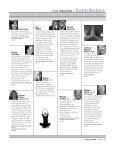 YogaWebFall10 1_16.pdf - Yoga Living Magazine - Page 7