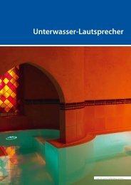 03_Unterwasser-Lausprecher 0.35 MB - Wibre