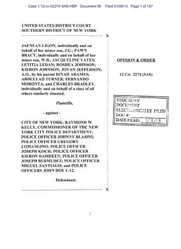 The Decision Granting the Preliminary Injunction (PDF)