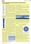 Überwachung von Drahtseilen/Das Drahtseil alos ... - KRANMAGAZIN - Seite 2