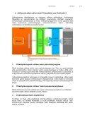 Wärtsilän ohjeet verkkolaskutukseen - Page 2