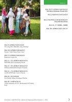MENUMBUHKAN GENERASI QURANI - Page 7