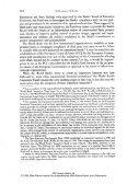 Inspection Panel* - Zeitschrift für ausländisches öffentliches Recht ... - Page 2