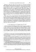 Inspection Panel* - Zeitschrift für ausländisches öffentliches Recht ... - Page 3
