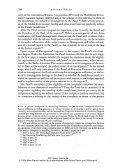 Inspection Panel* - Zeitschrift für ausländisches öffentliches Recht ... - Page 4