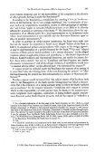 Inspection Panel* - Zeitschrift für ausländisches öffentliches Recht ... - Page 5