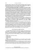 Inspection Panel* - Zeitschrift für ausländisches öffentliches Recht ... - Page 6