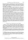 Inspection Panel* - Zeitschrift für ausländisches öffentliches Recht ... - Page 7