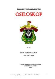 TUGAS OSILOSKOP pdf