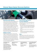 Vapour Recovery System - Wayne - Page 2