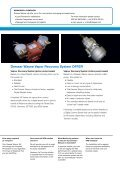 Vapour Recovery System - Wayne - Page 3