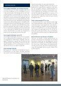 Faculteitsdag - Tilburg University - Page 3