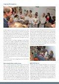 Faculteitsdag - Tilburg University - Page 4