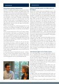 Faculteitsdag - Tilburg University - Page 5