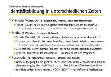 Heitmeyer - Ploecher.de