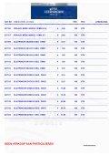 sluitring messing-nylon, kraalring mess.nikkel, sluitring d9021 - Page 2