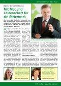 März 2013 - Raaba - Seite 2