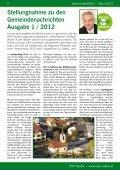 März 2013 - Raaba - Seite 4