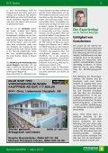 März 2013 - Raaba - Seite 5