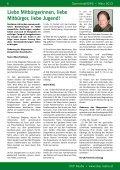 März 2013 - Raaba - Seite 6