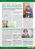 März 2013 - Raaba - Seite 7