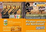 Download - Piratenpartei Kassel