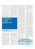 ke stažení - Pojistný obzor - Page 3