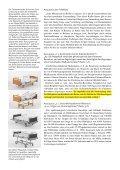 Expertenstandard Sturzprophylaxe - Seite 2