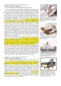 Expertenstandard Sturzprophylaxe - Seite 3