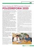 uckermark 2011 - bei Polizeifeste.de - Seite 5
