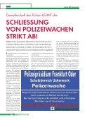 uckermark 2011 - bei Polizeifeste.de - Seite 6