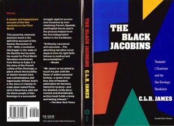 CLR_James_The_Black_Jacobins