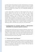Investigation and development of advanced Si/SiGe and Si/SiGeC ... - Page 2