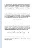 Investigation and development of advanced Si/SiGe and Si/SiGeC ... - Page 5