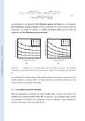 Investigation and development of advanced Si/SiGe and Si/SiGeC ... - Page 6