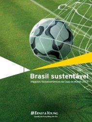 Brasil_Sustentavel_Copa_do_Mundo_2014