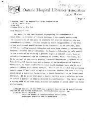 H1.3 CORRESPONDENCE 1989 - OHLA