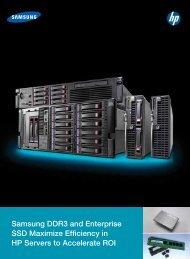 Download PDF - Samsung