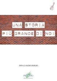 Preview PDF - Preludio Music