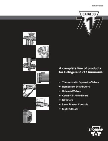 catalog 717.qxd