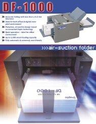 DF-1000 Folder Brochure.pdf