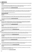 Untitled - Fellowes - Page 4