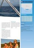 FAMILIENTÖRN CôTE D'AZUR - Windbeutel Reisen - Seite 2