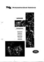 TD5 vanaf MJ 1999.pdf - DefenderAction