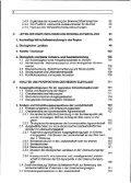 IOEW SR 075 Ökonomische Alternativen zum Ausbau E..., pages 1 ... - Page 6