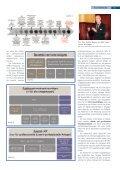 Absolventinnen und Absolventen des Masterstudiums am IVW Köln - Seite 5