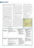 Absolventinnen und Absolventen des Masterstudiums am IVW Köln - Seite 6