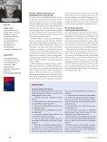 Mit einer ausgefeilten Dramaturgie zum Erfolg - Buben & Mädchen ... - Seite 3
