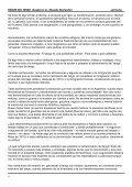 Raices del tango - edUTecNe - Page 4